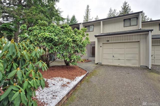 1 Lake Louise Dr #10, Bellingham, WA 98229 (#1248196) :: Tribeca NW Real Estate