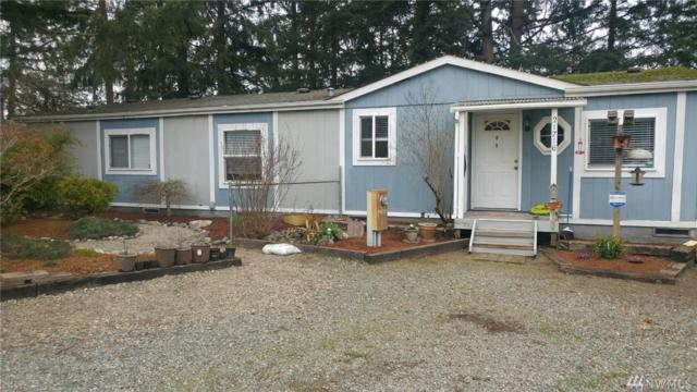 21716 146th St E, Bonney Lake, WA 98391 (#1248205) :: Gregg Home Group