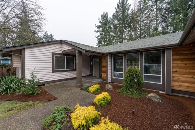 7806 Onyx Ct St Sw, Lakewood, WA 98498 (#1248208) :: Commencement Bay Brokers