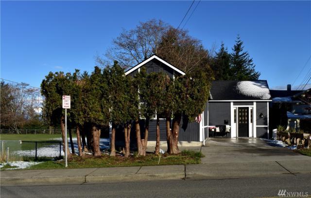 3613 Norton Ave, Everett, WA 98201 (#1248214) :: Windermere Real Estate/East