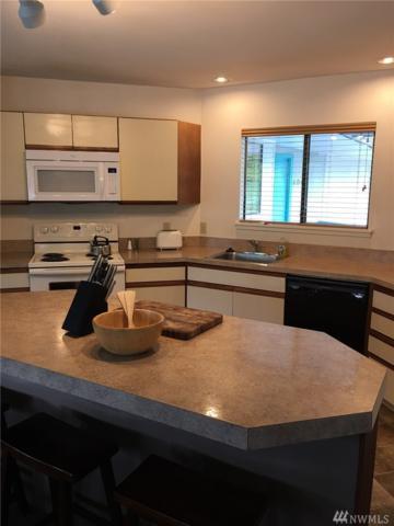 1 Lodge 633-E, Manson, WA 98831 (#1248216) :: Tribeca NW Real Estate