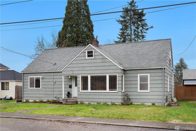 1115 7th Ave NW, Puyallup, WA 98371 (#1248219) :: The DiBello Real Estate Group