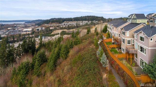 945 3rd Ct NE, Issaquah, WA 98029 (#1248222) :: Homes on the Sound