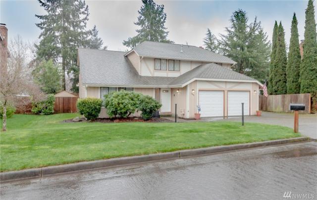 26916 Arden Ct, Kent, WA 98032 (#1248231) :: Keller Williams Realty Greater Seattle