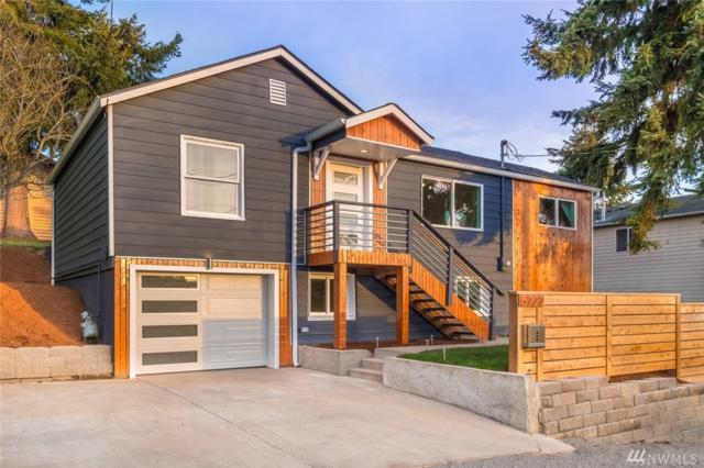 5722 Juneau Terr S, Seattle, WA 98118 (#1248232) :: Homes on the Sound