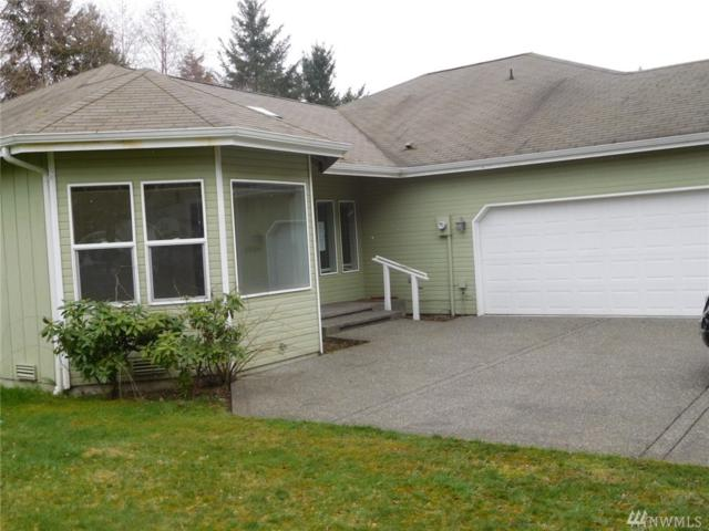 14103 95th Ave NW, Gig Harbor, WA 98329 (#1248239) :: Homes on the Sound