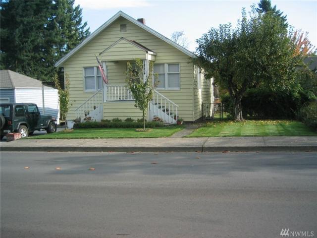 14234 57th Ave S, Tukwila, WA 98168 (#1248240) :: Brandon Nelson Partners