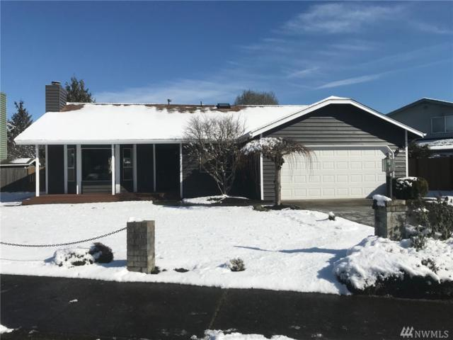380 White River Dr, Pacific, WA 98047 (#1248242) :: The DiBello Real Estate Group