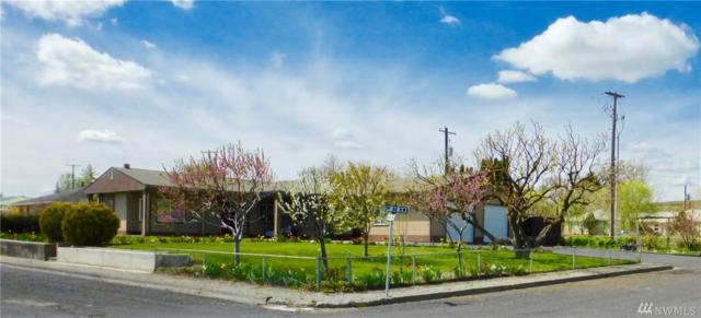 223-227 Ginko St, Soap Lake, WA 98851 (#1248248) :: Tribeca NW Real Estate