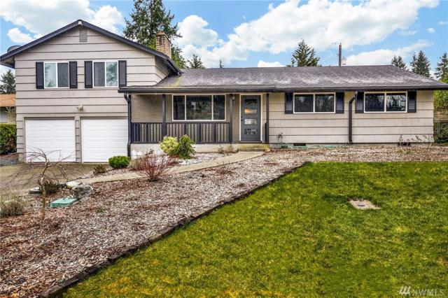 6610 80th St SW, Lakewood, WA 98499 (#1248250) :: Keller Williams - Shook Home Group