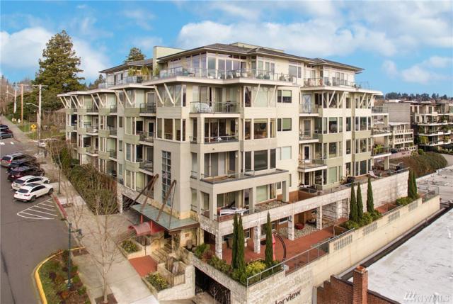 220 1st St #207, Kirkland, WA 98033 (#1248252) :: The DiBello Real Estate Group