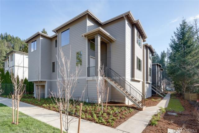 557 SE Andrews St, Issaquah, WA 98027 (#1248256) :: Canterwood Real Estate Team