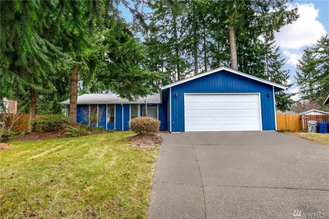 11117 SE 183rd, Renton, WA 98055 (#1248258) :: Keller Williams - Shook Home Group
