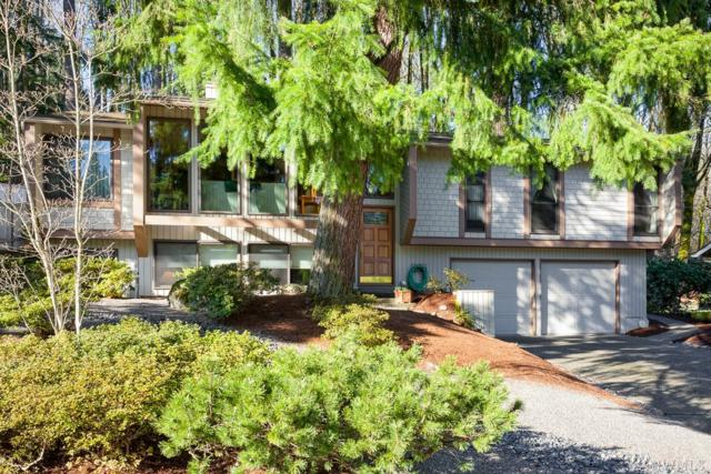 4735 158th Ave SE, Bellevue, WA 98006 (#1248261) :: Kwasi Bowie and Associates