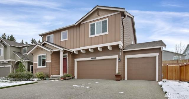 17301 83rd Av Ct E, Puyallup, WA 98375 (#1248270) :: Commencement Bay Brokers