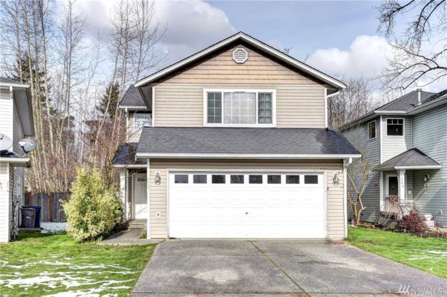 215 99th Dr SE, Lake Stevens, WA 98258 (#1248271) :: Homes on the Sound