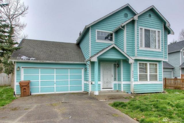 5206 E E St, Tacoma, WA 98404 (#1248272) :: Tribeca NW Real Estate