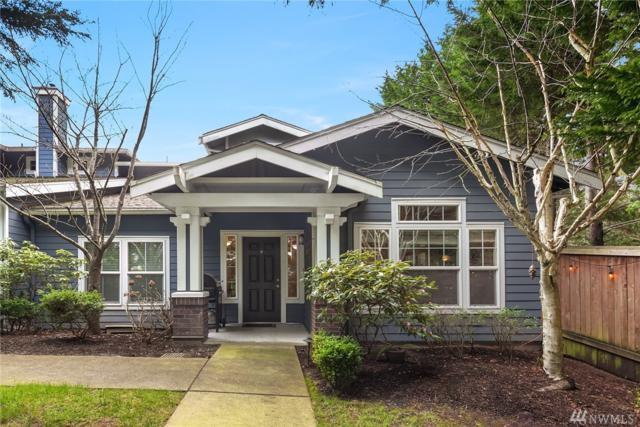 8932 123rd Lane NE, Kirkland, WA 98033 (#1248292) :: Homes on the Sound
