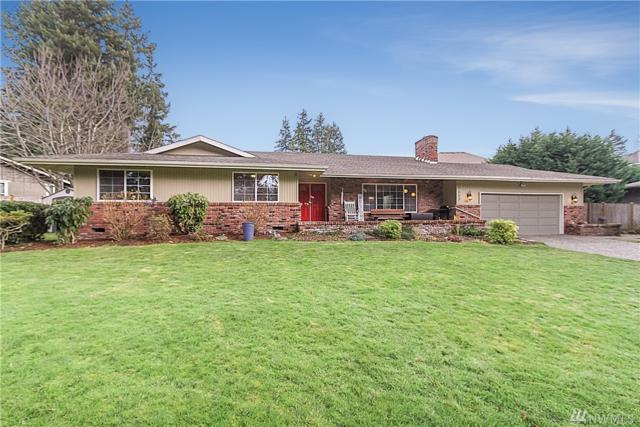 17623 15th Place W, Lynnwood, WA 98037 (#1248293) :: Keller Williams - Shook Home Group