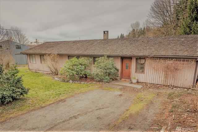 5601 Smith Creek Rd, Everson, WA 98247 (#1248294) :: Keller Williams - Shook Home Group