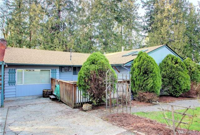 1017 N 14th St, Mount Vernon, WA 98273 (#1248298) :: Keller Williams - Shook Home Group