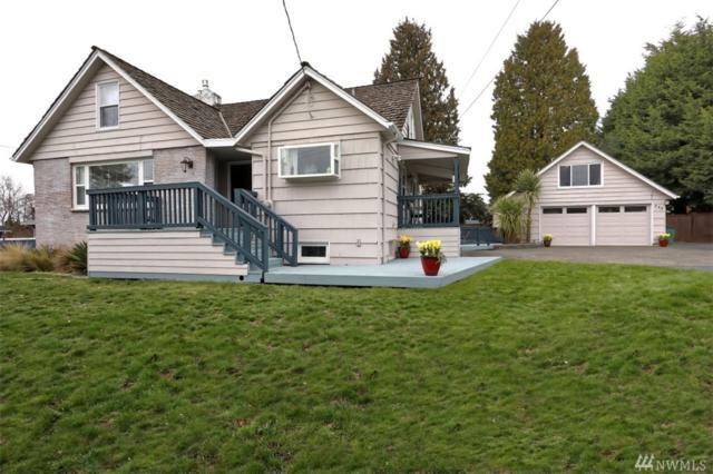 735 Caspers, Edmonds, WA 98020 (#1248309) :: Windermere Real Estate/East