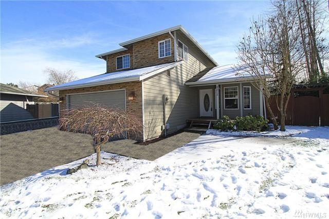 8212 27th Place NE, Lake Stevens, WA 98258 (#1248311) :: Homes on the Sound