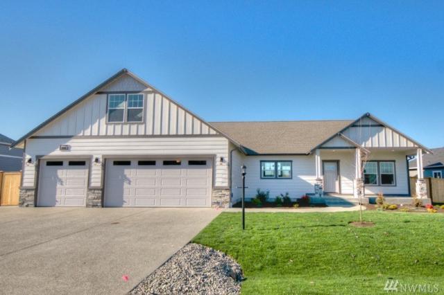 8015 Keanland Park Lane SE, Olympia, WA 98501 (#1248321) :: Homes on the Sound