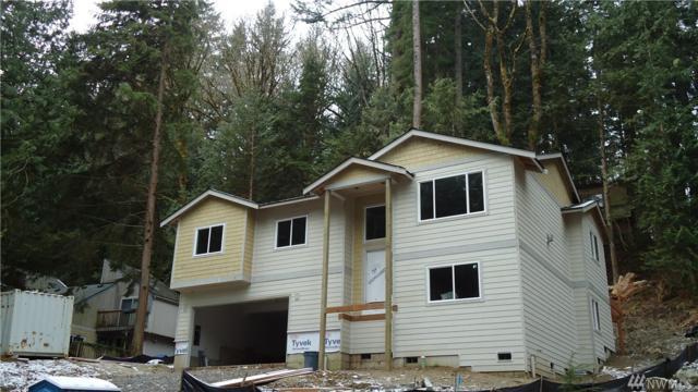 10 Rocky Ridge Dr, Bellingham, WA 98229 (#1248322) :: Tribeca NW Real Estate