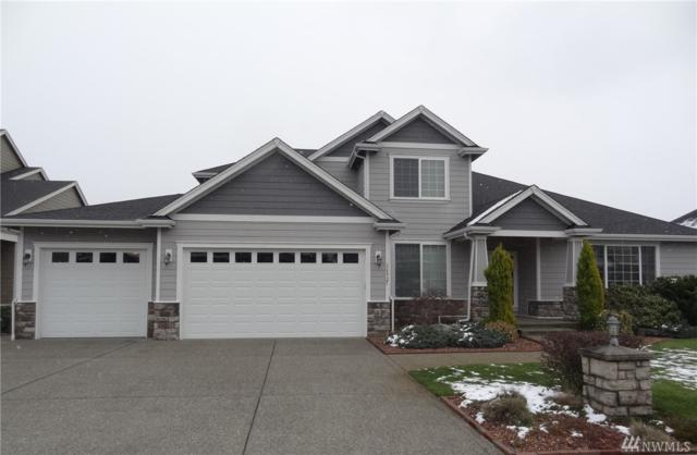 16925 135th Ave Ct East, Puyallup, WA 98374 (#1248323) :: Commencement Bay Brokers
