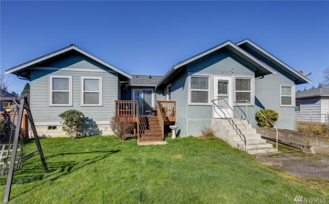 2972 Plymouth Dr, Bellingham, WA 98225 (#1248330) :: Homes on the Sound