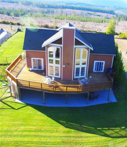 320 NE Lake Ridge Dr, Belfair, WA 98528 (#1248336) :: The Vija Group - Keller Williams Realty