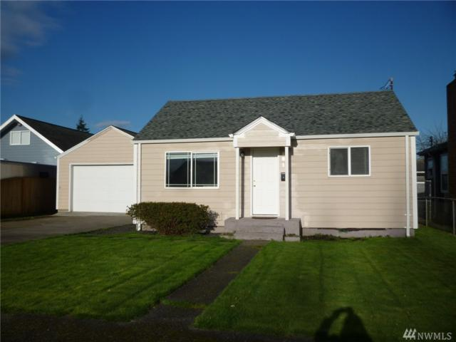 281 28th Ave, Longview, WA 98632 (#1248338) :: Homes on the Sound