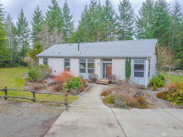 621 Fern Lane W, Seabeck, WA 98312 (#1248339) :: Better Homes and Gardens Real Estate McKenzie Group