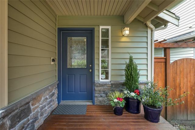 18117 83rd Ave NE, Kenmore, WA 98028 (#1248357) :: Homes on the Sound