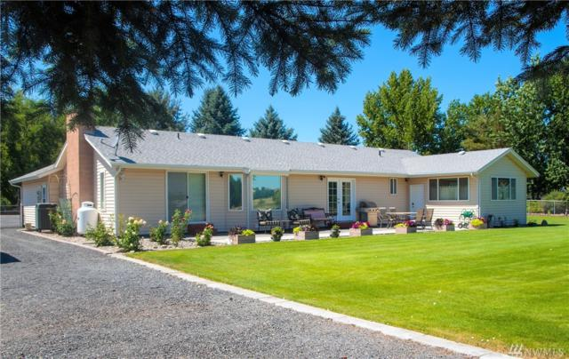 4767 Viking Rd NE, Moses Lake, WA 98837 (#1248367) :: Canterwood Real Estate Team
