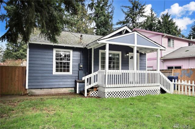 3312 SW 340th St, Federal Way, WA 98023 (#1248368) :: Keller Williams - Shook Home Group