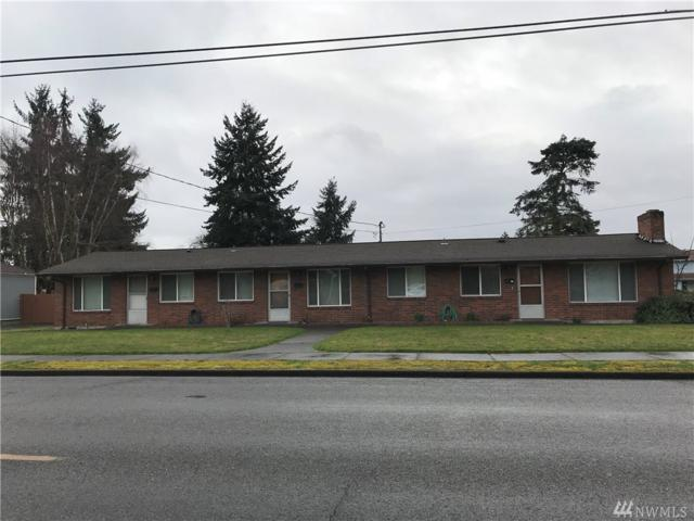 1320-1324 4th Ave NW, Puyallup, WA 98371 (#1248372) :: Commencement Bay Brokers