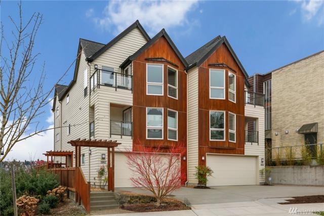 1958 Thorndyke Ave W, Seattle, WA 98199 (#1248377) :: The DiBello Real Estate Group