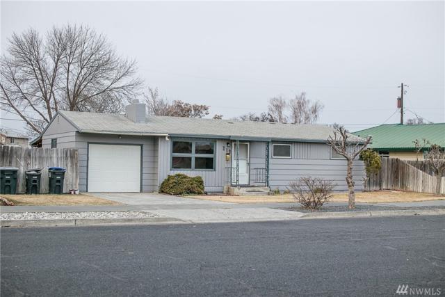 219 Vine St, Moses Lake, WA 98837 (#1248382) :: Keller Williams - Shook Home Group