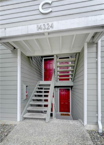 14324 126th Ave NE C201, Kirkland, WA 98033 (#1248384) :: The DiBello Real Estate Group