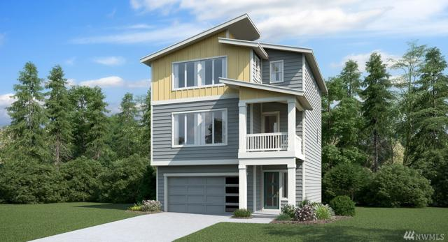 8251 S 118th Ct Lot14, Seattle, WA 98178 (#1248394) :: Keller Williams - Shook Home Group