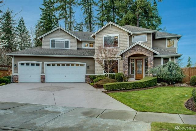 8614 NE 198th St, Bothell, WA 98011 (#1248400) :: Homes on the Sound