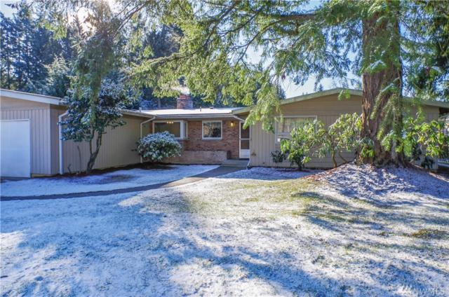 2506 156th Ave SE, Bellevue, WA 98007 (#1248406) :: Kwasi Bowie and Associates