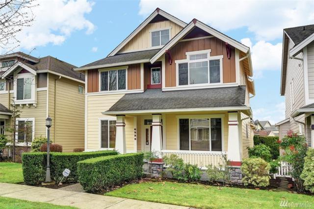 6532 192nd Place NE, Redmond, WA 98052 (#1248416) :: The DiBello Real Estate Group