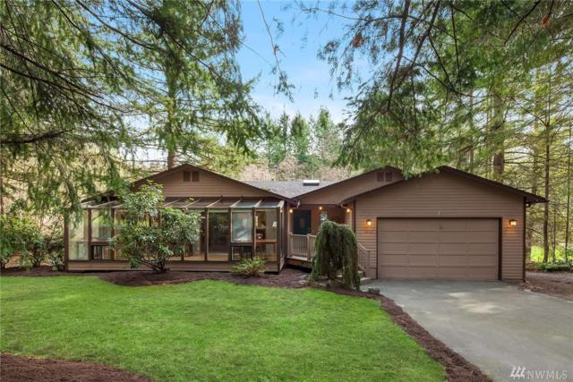 3302 239th Ave SE, Sammamish, WA 98029 (#1248430) :: Windermere Real Estate/East