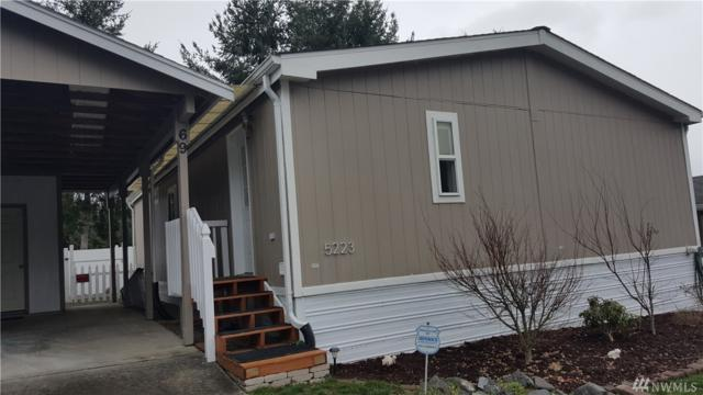 5223 90th St Ct E, Tacoma, WA 98446 (#1248431) :: Canterwood Real Estate Team