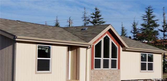 175 Triopha Lane, Sequim, WA 98382 (#1248439) :: Homes on the Sound