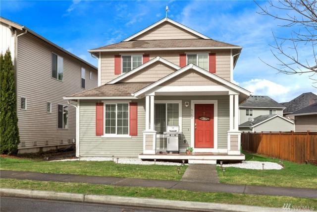 5369 Timber Ridge Dr, Mount Vernon, WA 98273 (#1248445) :: Homes on the Sound