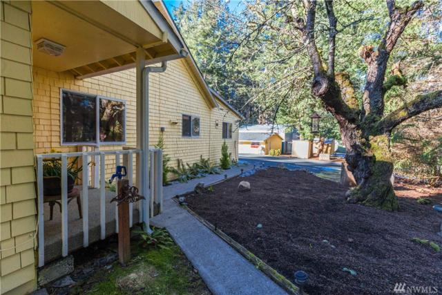 4189 Campbell Rd, Clinton, WA 98236 (#1248453) :: Homes on the Sound